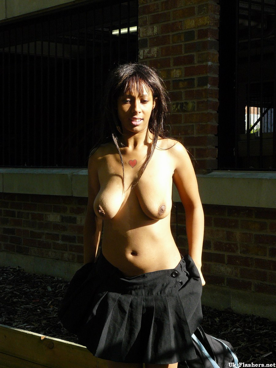 Web Stats Ebony Teen 51